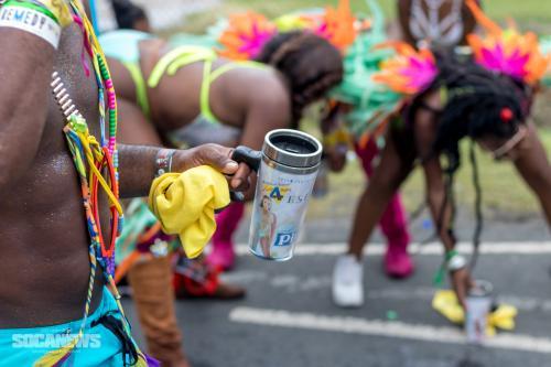 SLU Carnival 2017 Tuesday - (98)