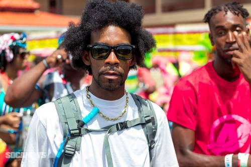 St Lucia Carnival 2017 Monday - (117)