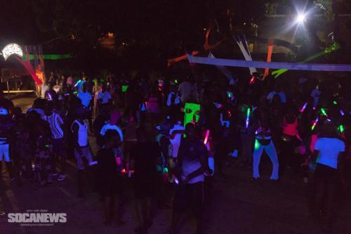 Transcend - Frass Fest (123)