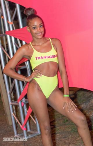 Transcend - Frass Fest (16)