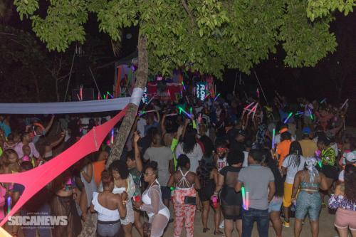 Transcend - Frass Fest (160)