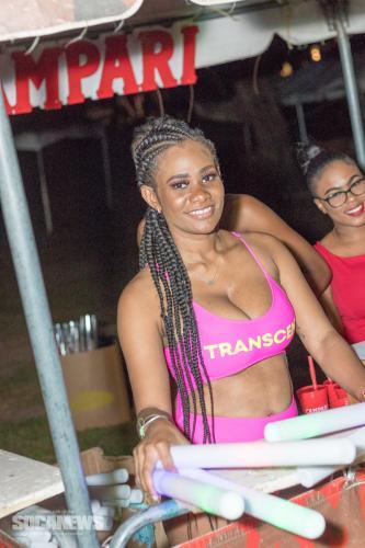 Transcend - Frass Fest (4)