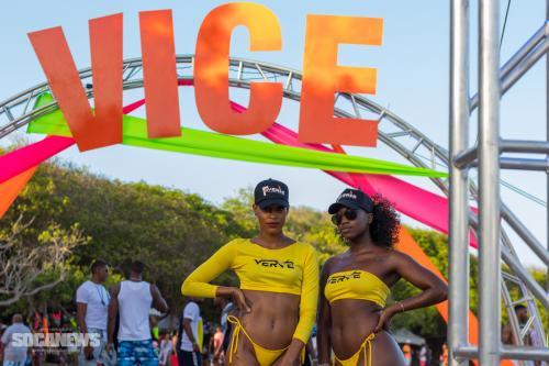 Vice 2018 (11)