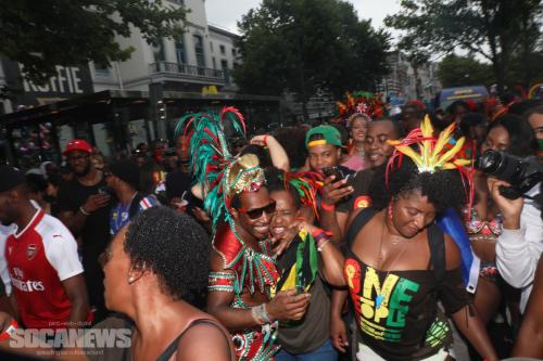 Zomer Carnaval 2017 - (104)