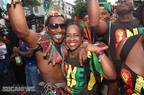 Zomer Carnaval 2017 - (105)