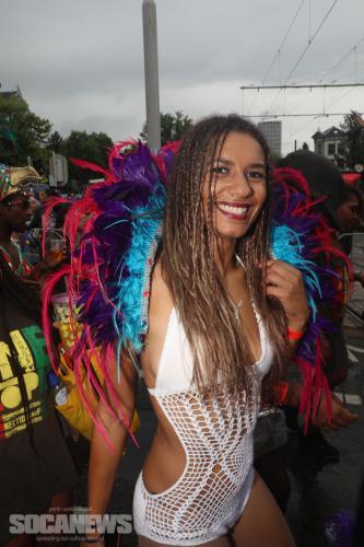 Zomer Carnaval 2017 - (108)