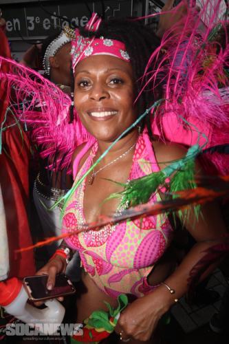 Zomer Carnaval 2017 - (113)