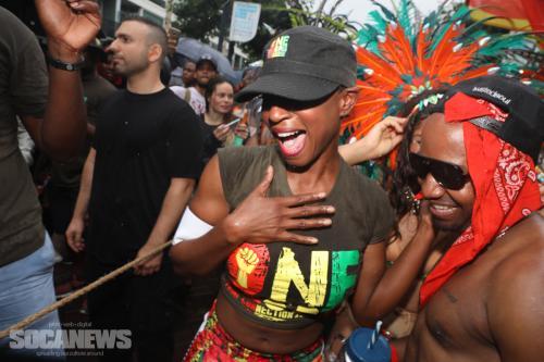 Zomer Carnaval 2017 - (115)