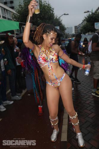 Zomer Carnaval 2017 - (118)