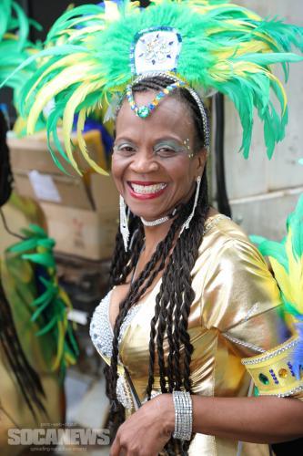 Zomer Carnaval 2017 - (15)