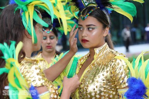 Zomer Carnaval 2017 - (16)