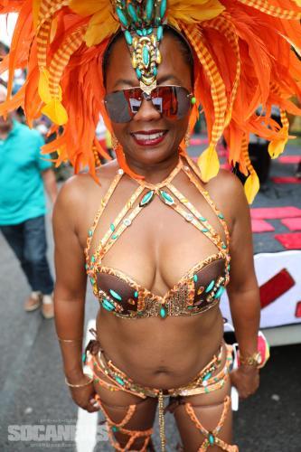 Zomer Carnaval 2017 - (18)