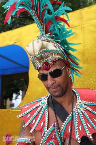 Zomer Carnaval 2017 - (19)