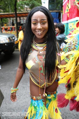 Zomer Carnaval 2017 - (20)