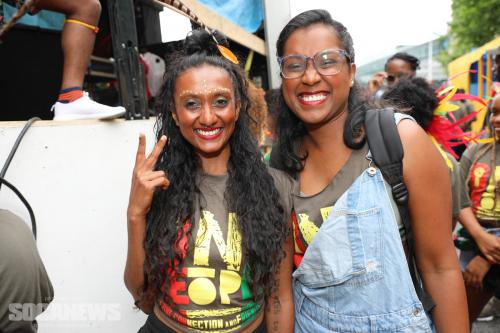 Zomer Carnaval 2017 - (21)