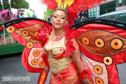 Zomer Carnaval 2017 - (22)