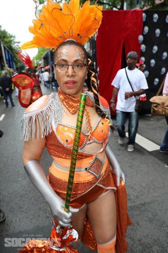 Zomer Carnaval 2017 - (23)