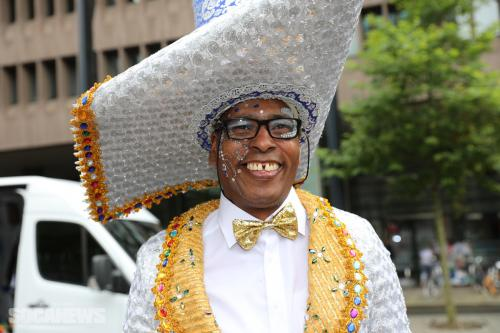Zomer Carnaval 2017 - (24)