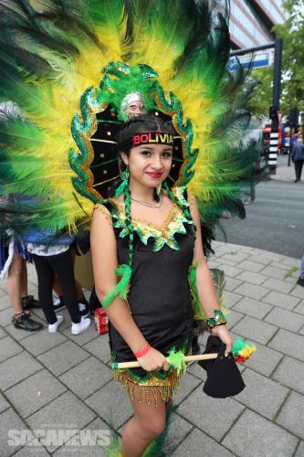 Zomer Carnaval 2017 - (25)