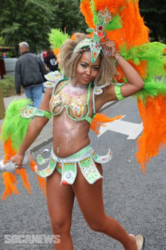 Zomer Carnaval 2017 - (26)