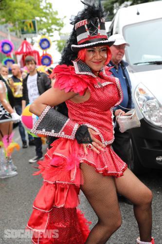 Zomer Carnaval 2017 - (29)
