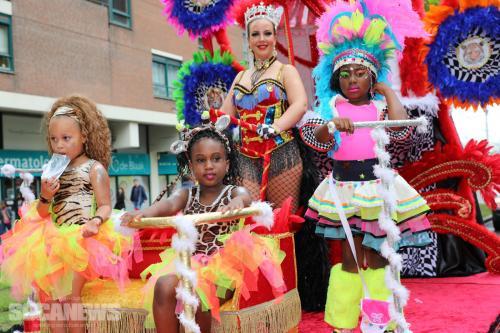Zomer Carnaval 2017 - (31)