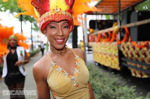 Zomer Carnaval 2017 - (32)