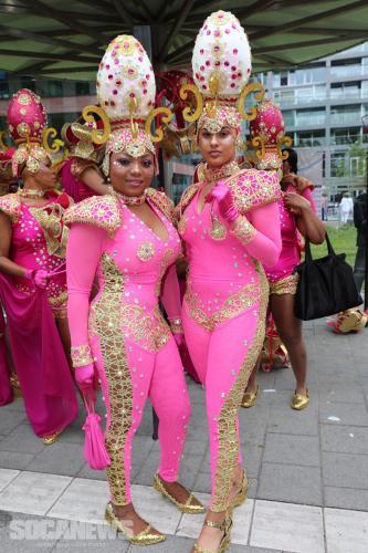 Zomer Carnaval 2017 - (35)