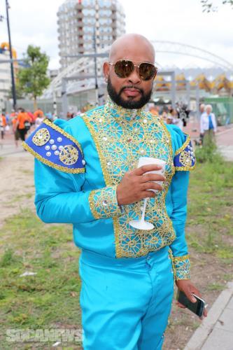 Zomer Carnaval 2017 - (36)