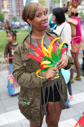 Zomer Carnaval 2017 - (37)