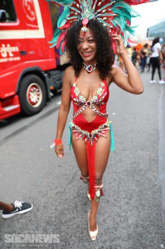 Zomer Carnaval 2017 - (39)