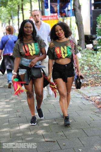 Zomer Carnaval 2017 - (4)