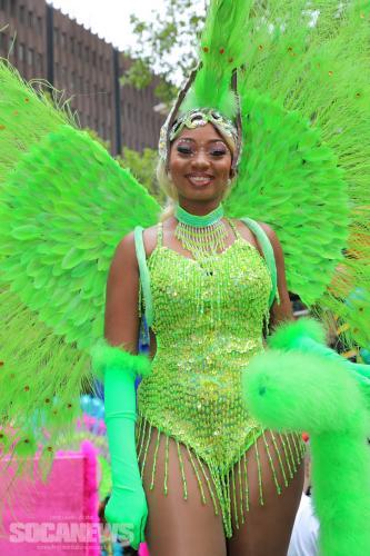 Zomer Carnaval 2017 - (41)