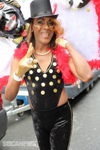 Zomer Carnaval 2017 - (42)