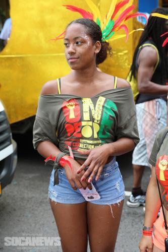 Zomer Carnaval 2017 - (44)