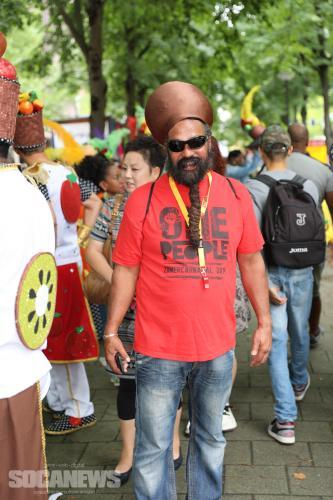 Zomer Carnaval 2017 - (45)