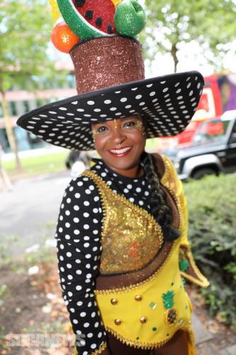 Zomer Carnaval 2017 - (46)