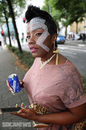 Zomer Carnaval 2017 - (47)