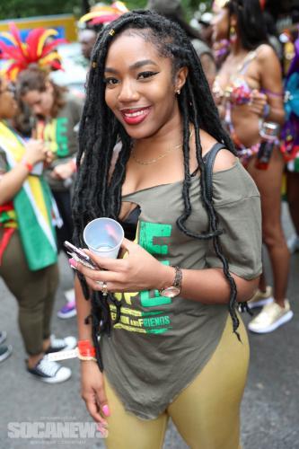 Zomer Carnaval 2017 - (48)