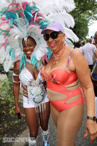 Zomer Carnaval 2017 - (49)
