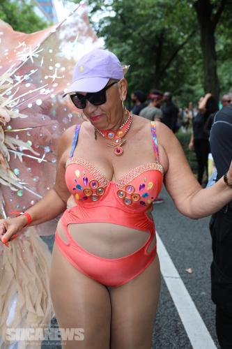 Zomer Carnaval 2017 - (52)