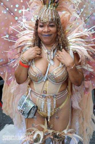 Zomer Carnaval 2017 - (53)