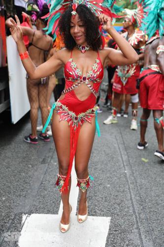 Zomer Carnaval 2017 - (55)