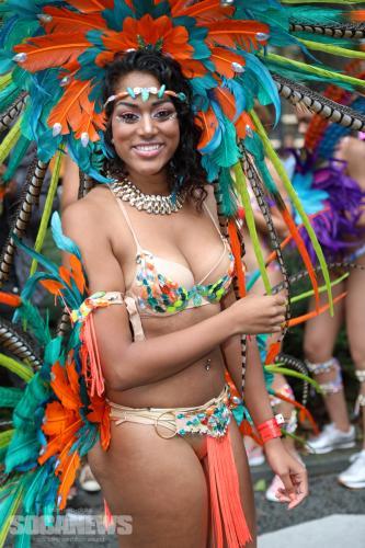 Zomer Carnaval 2017 - (56)