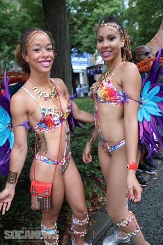 Zomer Carnaval 2017 - (58)