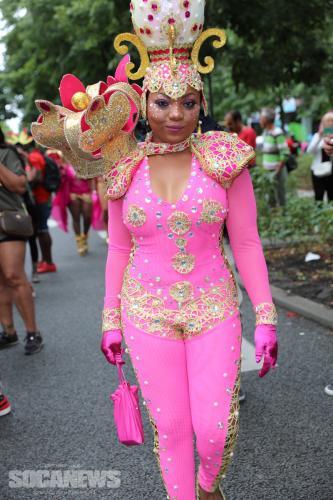 Zomer Carnaval 2017 - (60)