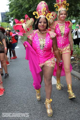Zomer Carnaval 2017 - (61)