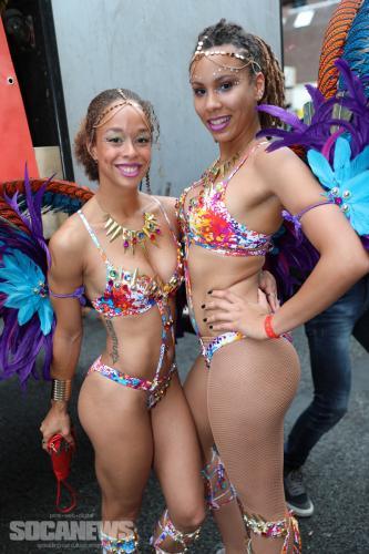 Zomer Carnaval 2017 - (62)