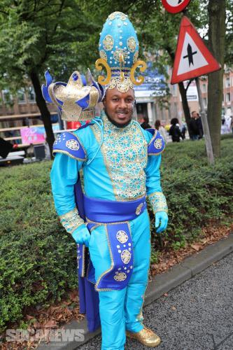 Zomer Carnaval 2017 - (63)