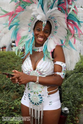 Zomer Carnaval 2017 - (64)